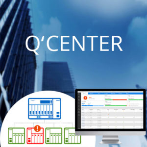 qcenter
