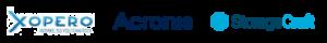 xopero-acronis-storagecraft