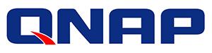 qnap-logo_300